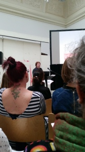 Lorraine Petersen setting SEN needs and support in school into context