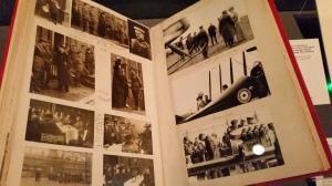 Queen Mary's photograph album