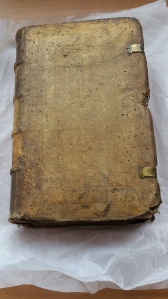 The 1529 edition of