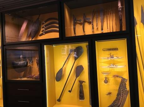 John Lubbock's Collection
