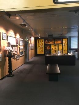 John Lubbock Collection