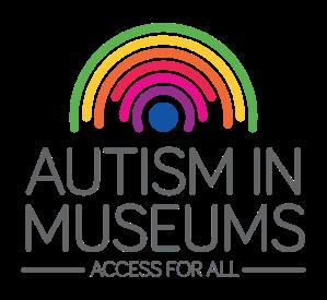 AIM Logo (1)