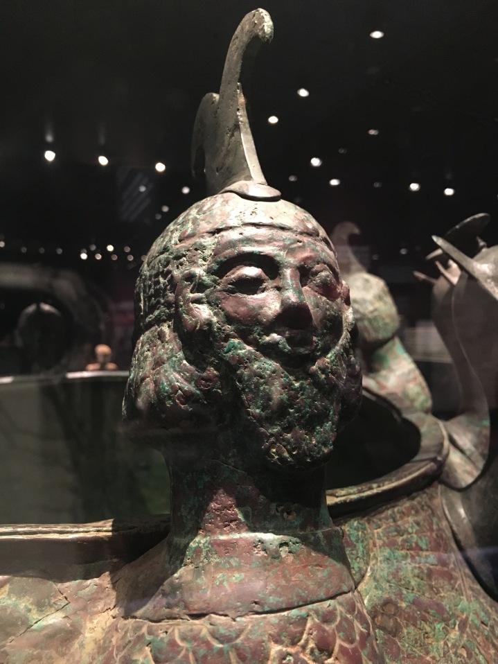 750-690BC