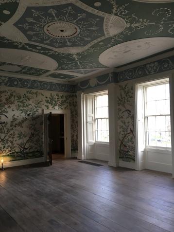 Upper Drawing Room