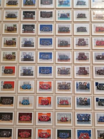 3,128 class photographs